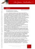 Die Guten Nachrichten Nr. 47 - Page 3