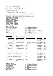 2013-10-16 Konzert Liz Bielefeld live Oana Catalina Chitu - WDR 3