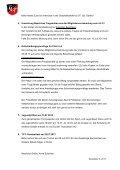 Newsletter 6/2013 - TC Tübingen - Page 2