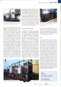 TECHNOLOGIE - Page 3