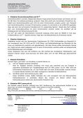 Download - Hasslacher - Page 2