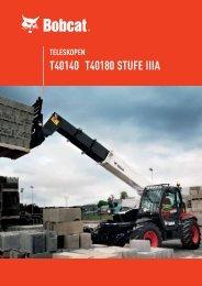 T40140-T40180 - Stufe IIIA - Bobcat.eu