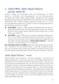 Adobe Digital Editions - tyrolia.at - Seite 7