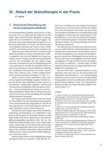 Leseprobe (PDF) - Der niedergelassene Arzt