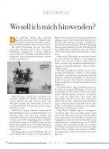 Heft 1/2004 - unhcr - Page 2
