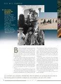 Heft 1/2004 - unhcr - Page 4