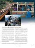 Heft 1/2004 - unhcr - Page 5