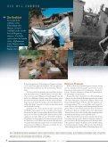 Heft 1/2004 - unhcr - Page 6