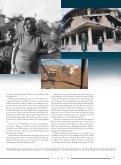 Heft 1/2004 - unhcr - Page 7