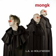 Free Download Booklet - Mongk