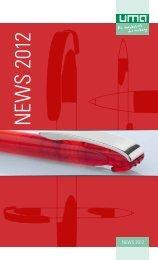 NEWS 2012 - Splashing