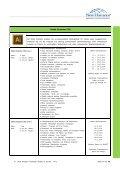 Seminarkalender Endanwender - New Horizons - Page 6