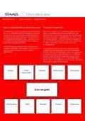 Dienstenwijzer - Staals & Van de Laar - Page 4