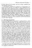 Akkadian and Amorite Phonology - Page 3