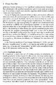 Akkadian and Amorite Phonology - Page 4