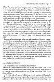 Akkadian and Amorite Phonology - Page 5