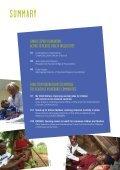 Press kit: Acting to reduce healthcare inequalities - Sanofi - Page 2