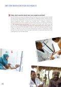Press kit: Acting to reduce healthcare inequalities - Sanofi - Page 6