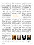 Das Wort und die Kunst - Seite 4