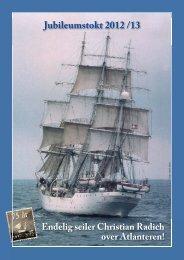 atlanterhavstokt-3 - Christian Radich