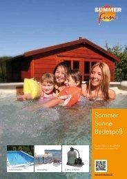 Download (PDF) ca. 3,71 MB - PoolShop-Joachim