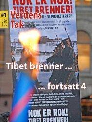 Verdens Tak 1-2012.pdf - Den norske TIBET-komité