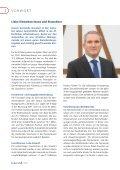 Aktuelle Ausgabe Eschen Info 1/2013 (PDF) - Gemeinde Eschen - Page 4
