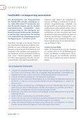 Aktuelle Ausgabe Eschen Info 1/2013 (PDF) - Gemeinde Eschen - Page 6