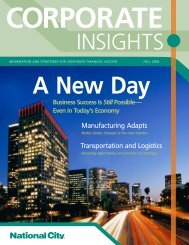 Manufacturing Adapts Transportation and Logistics - Freelance ...
