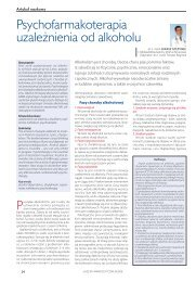 Kliknij aby pobrać tekst w formacie pdf.