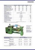 Meuser Drehmaschinen L-Typen - Meuser - Shop - Seite 4