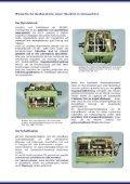 Meuser Drehmaschinen L-Typen - Meuser - Shop - Seite 6