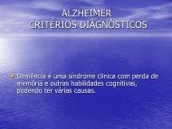 Demência_ aspectos atuais Acad. Sérgio Novis.pdf