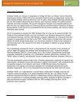 Strategic Vitality LLC - the City of San Luis Obispo - Page 3