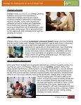 Strategic Vitality LLC - the City of San Luis Obispo - Page 4