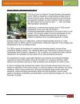 Strategic Vitality LLC - the City of San Luis Obispo - Page 5