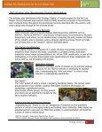 Strategic Vitality LLC - the City of San Luis Obispo - Page 6