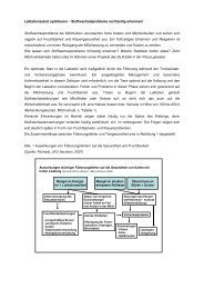 Laktationsstart optimieren.pdf - DLR Eifel