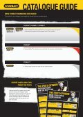 the pro's opinion - Nyrup Plast - Page 4