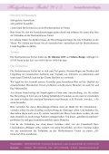 Download - Hochzeitsmesse Freital - Seite 2