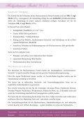 Download - Hochzeitsmesse Freital - Seite 3