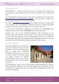 Download - Hochzeitsmesse Freital - Seite 4