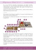Download - Hochzeitsmesse Freital - Seite 7