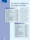 Download - Comercial Rede Globo - Page 2