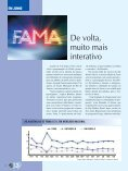 Download - Comercial Rede Globo - Page 4
