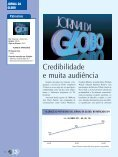 Download - Comercial Rede Globo - Page 6
