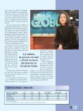 Download - Comercial Rede Globo - Page 7