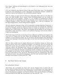die feier des christlichen mysteriums - Gemeinschaft vom heiligen ... - Page 4