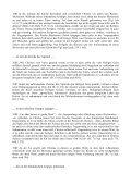 die feier des christlichen mysteriums - Gemeinschaft vom heiligen ... - Page 5