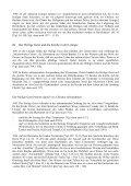 die feier des christlichen mysteriums - Gemeinschaft vom heiligen ... - Page 6